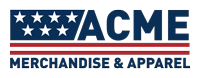 Acme Merchandise & Apparel